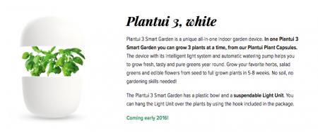 plantui3