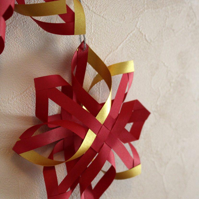 joulu ornamenti