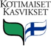 フィンランド暮らしの嫁日記-kotimaiset kasvikset